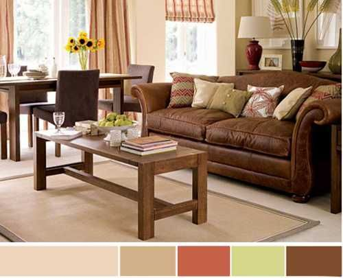 spring decorating neutral interior paint colors bright on decorator paint colors id=34355