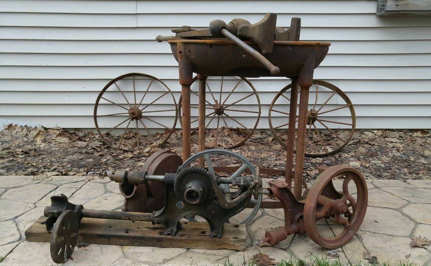 champion forge blower. buffalo forge co dated july 1877 w blower champion drill press vice   ebay 4
