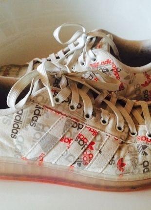 Adidas Superstar Special Edition Sammlerstück!! | lll MUST