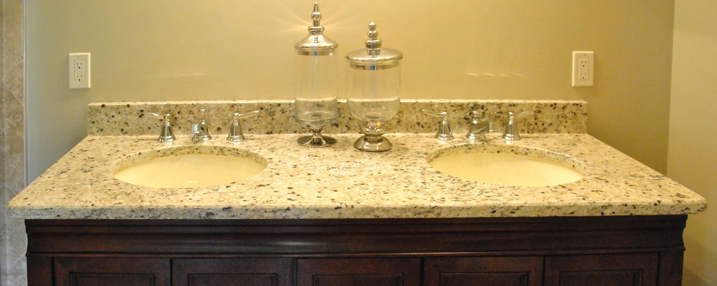 99 where to buy granite countertops near me unique kitchen backsplash ideas check more