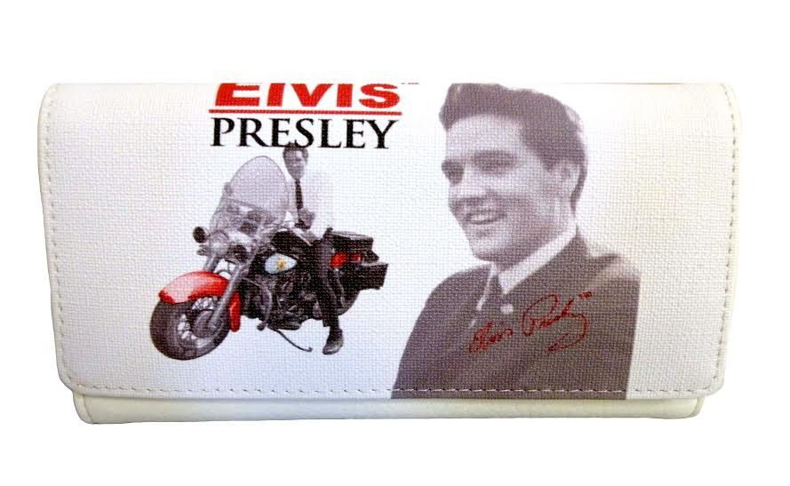 Something new for you Licensed Elvis Pr... Check it out http://www.shoptodayslife.com/products/licensed-elvis-presley-motorcycle-wallet?utm_campaign=social_autopilot&utm_source=pin&utm_medium=pin