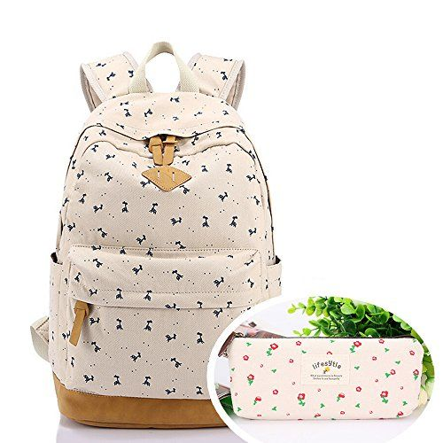 3531875e19766 Pin by Fatima on Bags