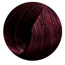 ir medium intense red permanent creme hair color also ion brilliance chart google search  whatever pinte rh pinterest