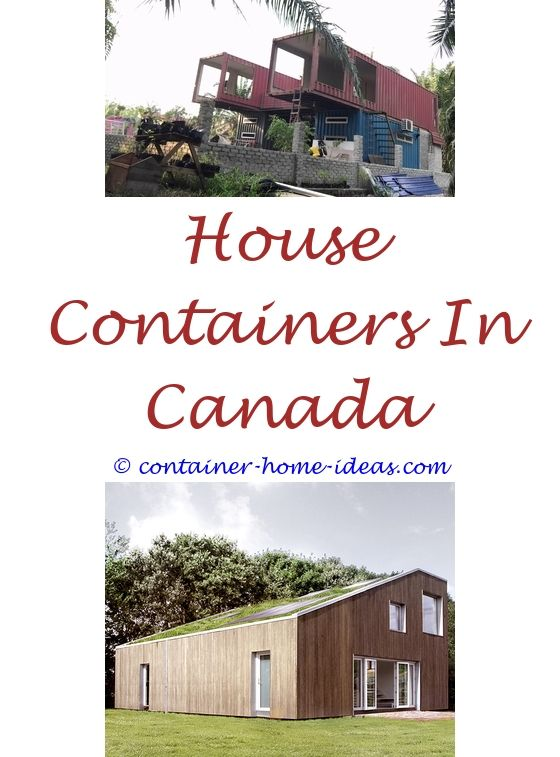 shippingcontainerhomesinterior homes made from containers - amazon ...