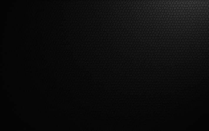 besthqwallpapers com leather texture