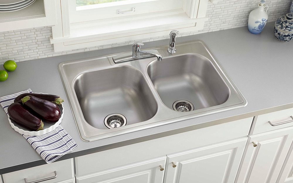 60 Inch Kitchen Sink Base Cabinet Home Depot Armoire Farmhouse Sink Kitchen Kitchen Sink Design Kitchen Sinks For Sale