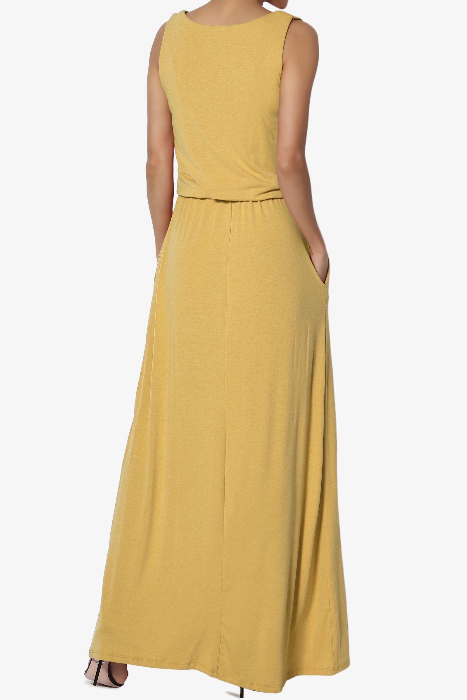 Themogan Themogan Women S S 3x Sleeveless Scoop Neck Blouson Tank Top Long Skirt Maxi Dress Walmart Com Long Skirt Maxi Dress Sleeveless Maxi Dress [ 2400 x 1600 Pixel ]
