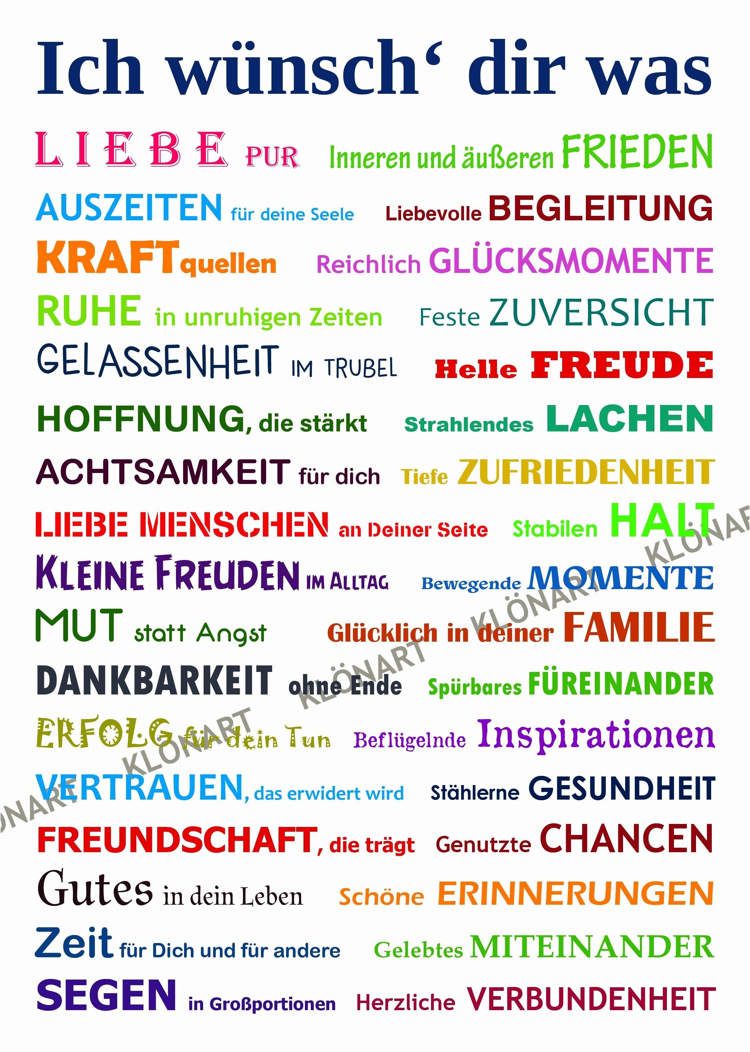 Pin Von Maria Bo Auf Ernst In 2020 Buchstaben Worter