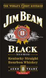 Jim Beam Liquor Premium 3 X 5 Flag Jim Beam Liquor Beams