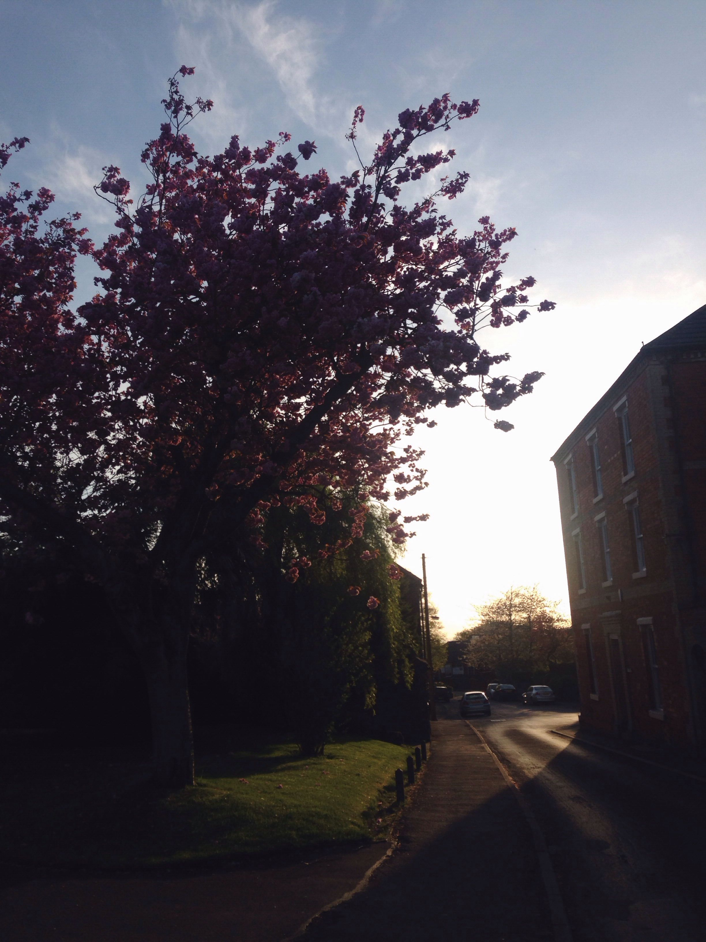 Caistor, lincolnshire