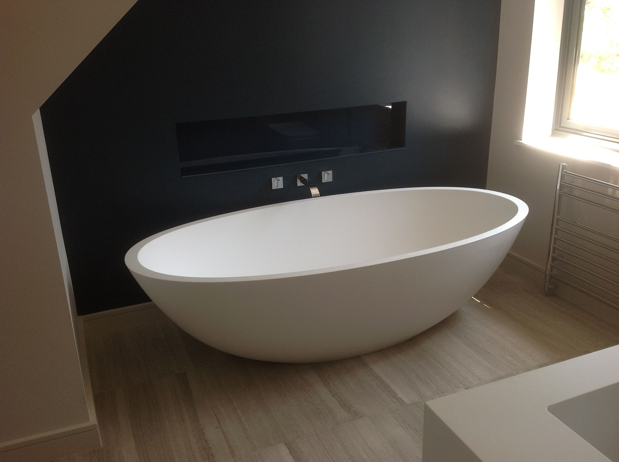 Another great bathroom from @The Brighton Bathroom Company (The ...
