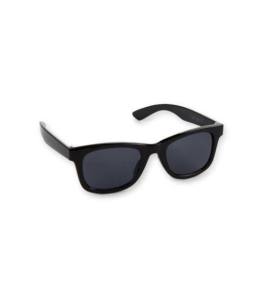 Óculos De Sol Infantil, Lindas Meninas, Tartarugas, Importados, Marrom,  Efeito, Meninos, Luxo, Produtos 06b4fc9ad5