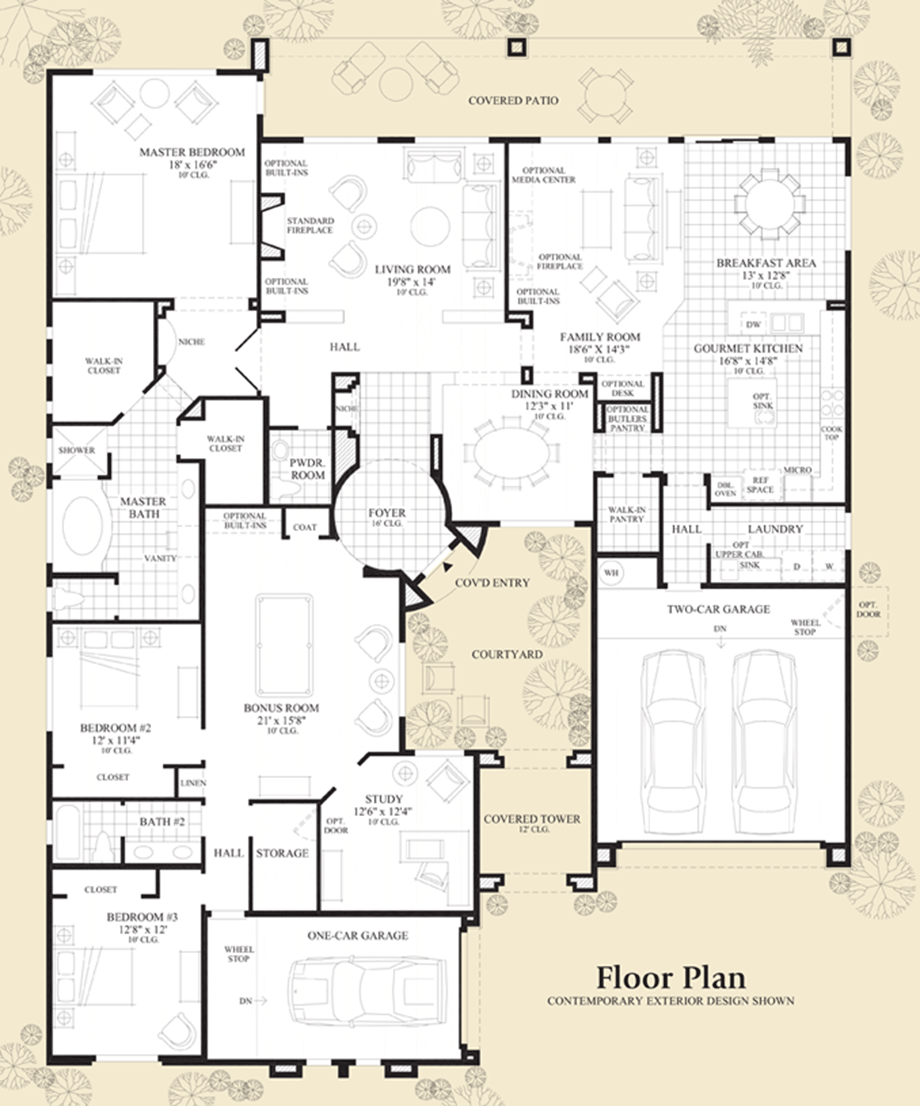 Toll Brothers - San Mateo Floor Plan   Family house plans ... on toll brothers landscaping, toll brothers hampton, toll brothers communities, toll brothers model homes, toll brothers windows, toll brothers builders, toll brothers homes florida, toll brothers doors, toll brothers exterior homes, toll brothers homes beachfront, toll brothers harding floor plan, toll brothers lots, toll brothers homes san antonio, toll brothers media room, toll brothers design, toll brothers texas, toll brothers decks, toll brothers construction, toll brothers homes california, toll brothers architecture,