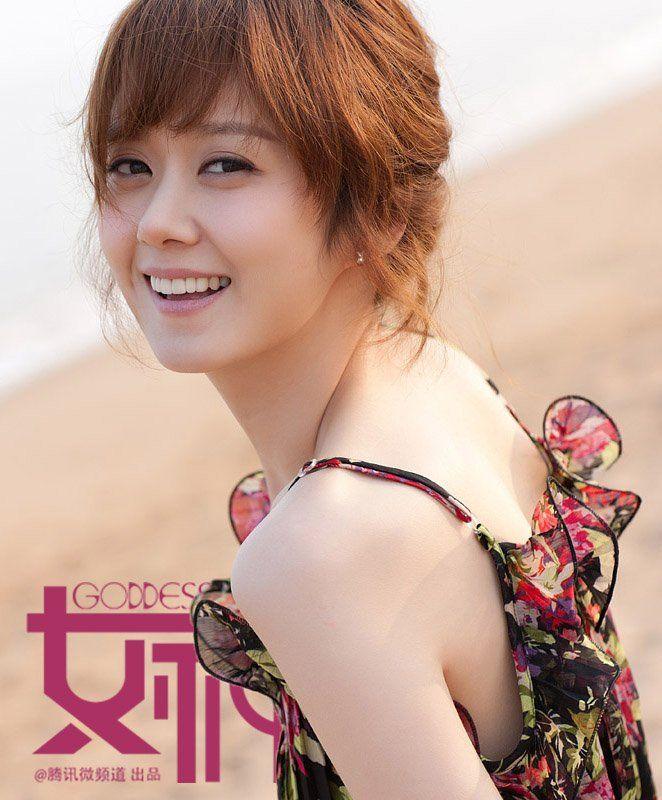 Jangnara Philippines Jangnaraph تويتر Most Beautiful Faces Korean Beauty Beauty