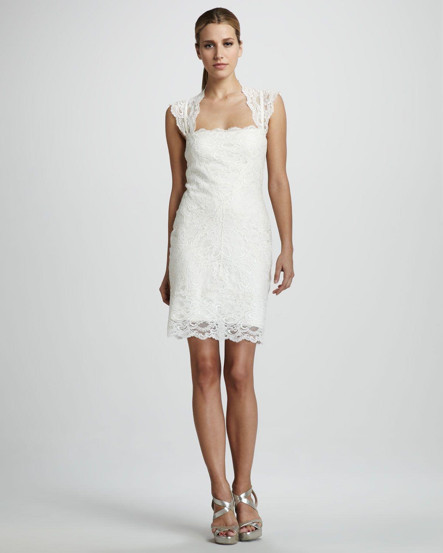 http://ncrni.com/nicole-miller-cutoutback-lace-dress-p-2237.html