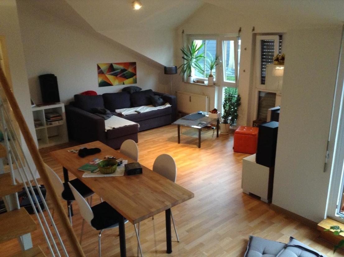 Mietwohnungen In Dusseldorf Fresh Bedroom Minimalist Bedroom Decor Minimalist Bedroom