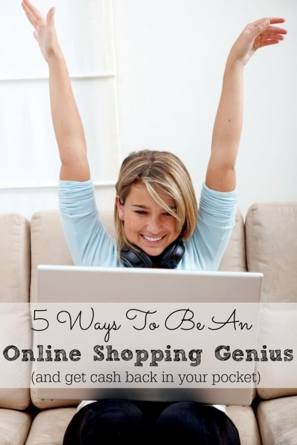 5 Ways to Be a Genius at Cyber Monday Deals