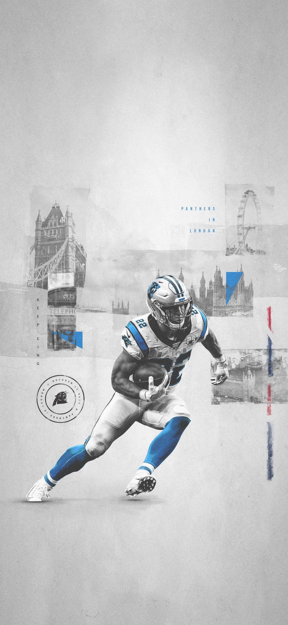 Pin By Gina Keane On Athletic Branding With Images Sports Graphic Design Graphic Design Posters Layout Sports Design Inspiration