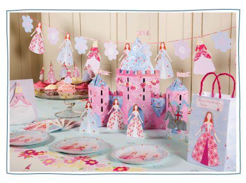Novedades para fiestas infantiles party planning ideas pinterest - Novedades para baby shower ...