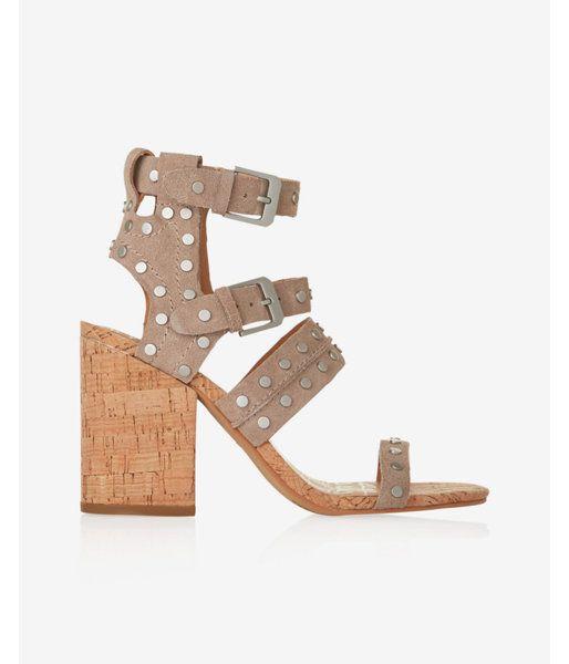 dd4a23f8dc8b Dolce Vita Effie Sandals Neutral Women s 9.5