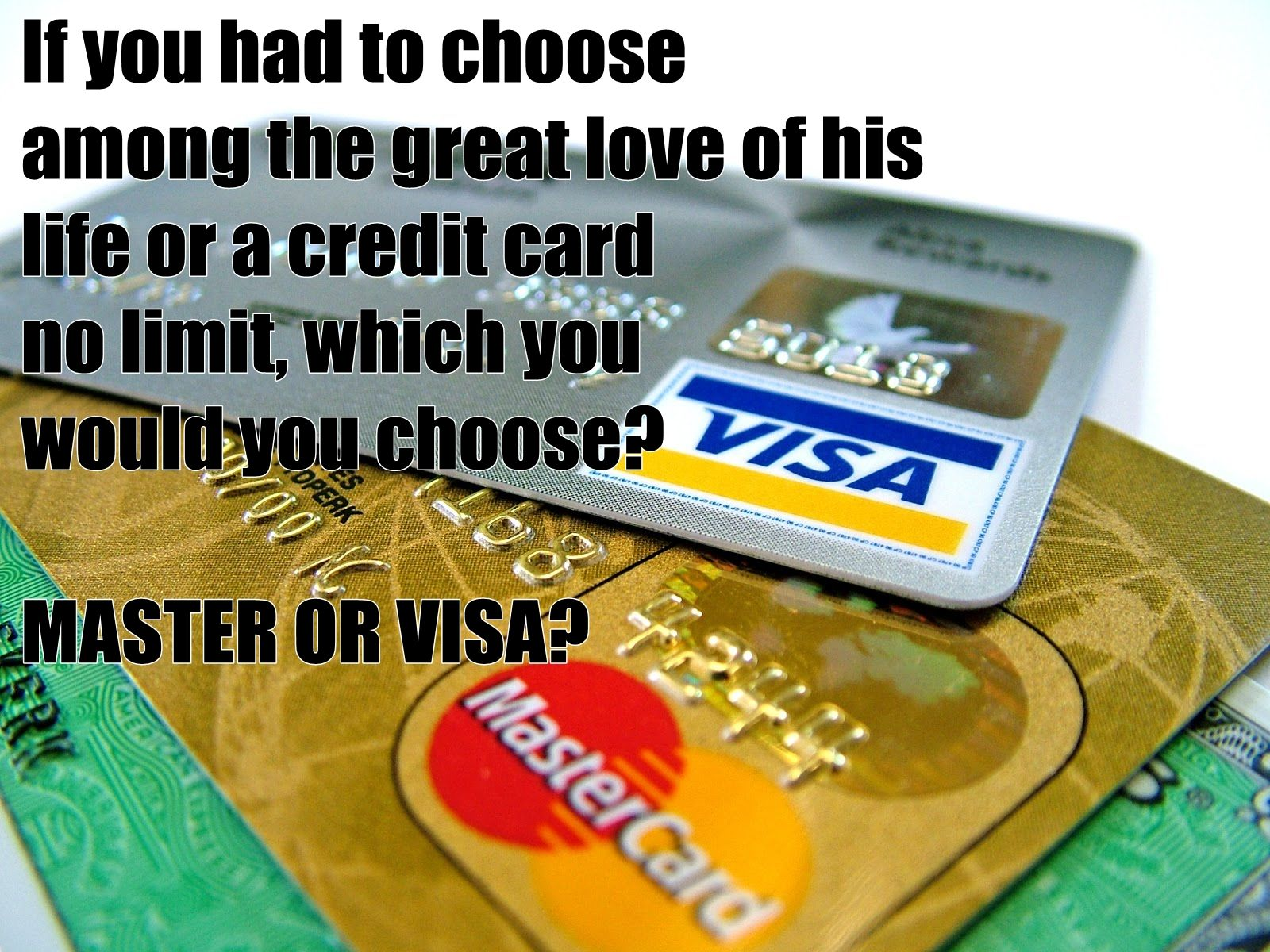 Business Credit Card Bad - Best Business 2017