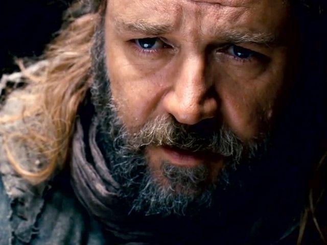 Noah Movies Russell Crowe Noah Movie