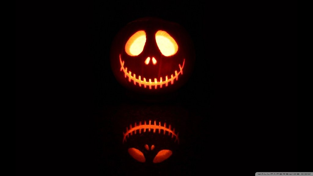 31 of the scariest halloween desktop wallpapers for 2014 brand thunder - Desktop Wallpaper Halloween