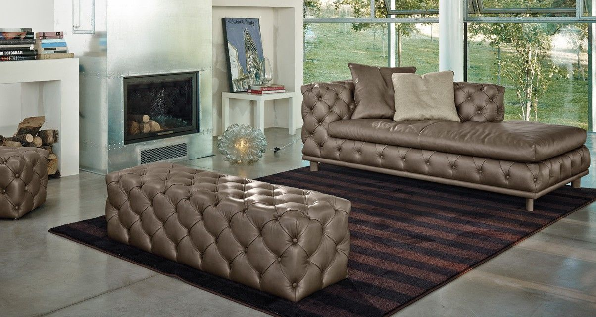 Gamma Italia Contemporary Italian Designs Furniture