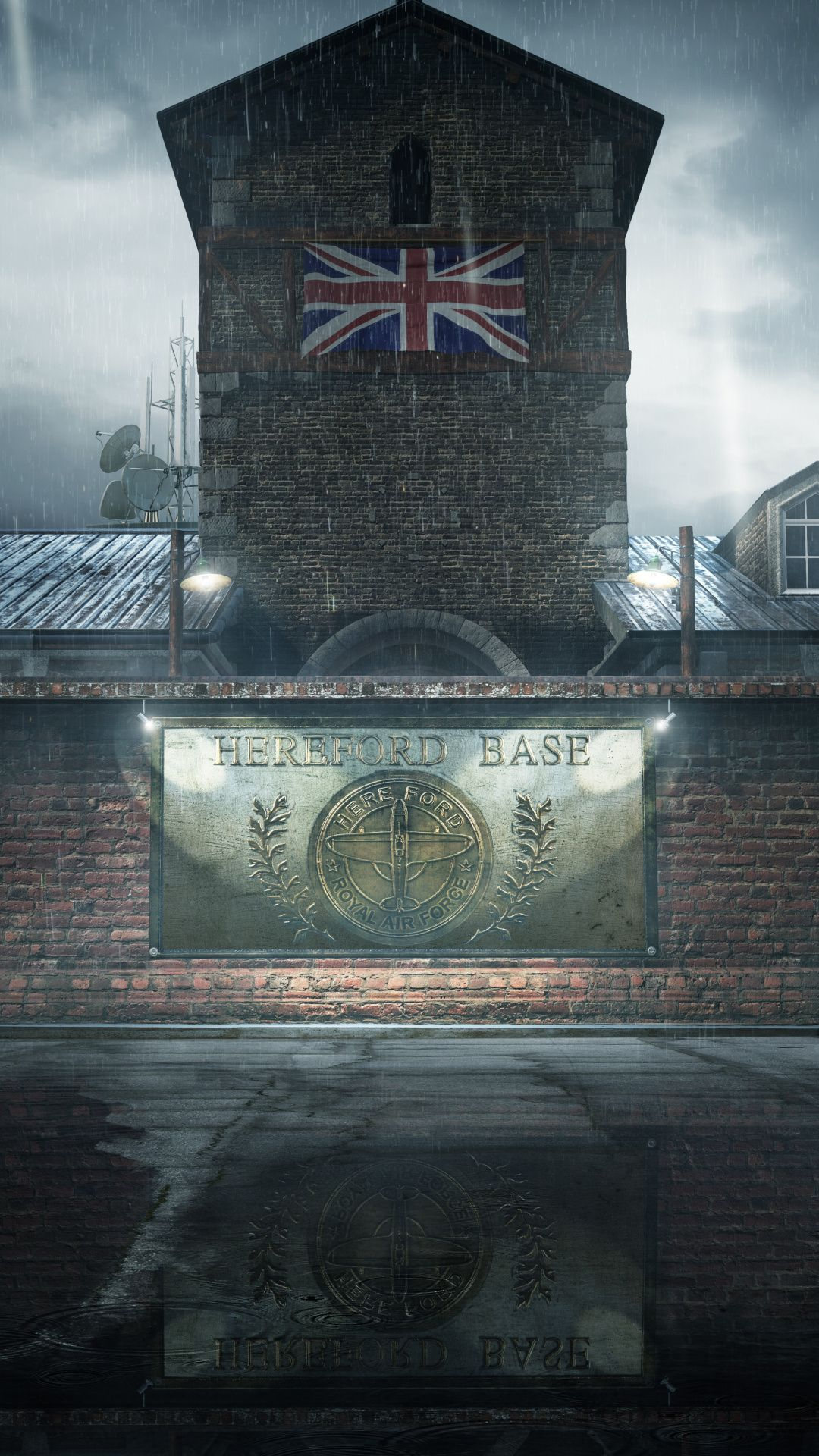 Downaload Tom Clancy S Rainbow Six Siege Operation Grim Sky