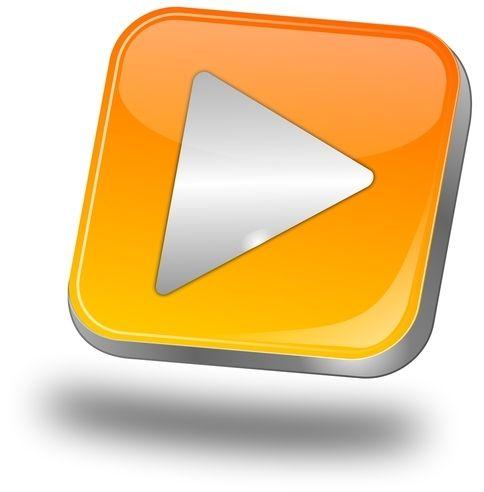 ONVIDEO  productora de contenidos de video y audio para plataformas online. Barcelona