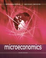Test bank solutions for microeconomics 9th edition by boyes isbn test bank solutions for microeconomics 9th edition by boyes isbn 1111826153 9781111826154 instructor test bank solutions version fandeluxe Images