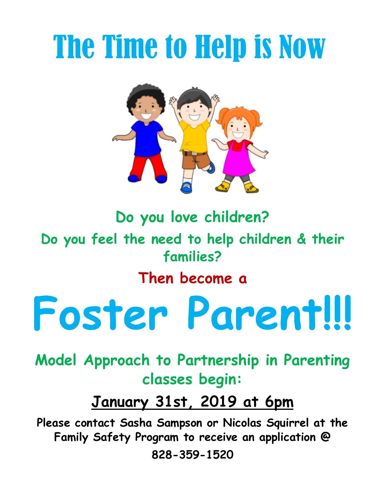 Park Art|My WordPress Blog_How Long Does It Take To Become A Foster Parent In Texas