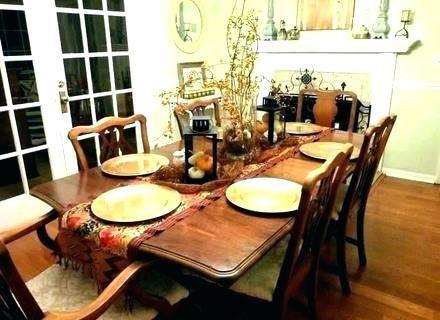 Upscale Dining Room Furniture Elegant Set Chairs Sets Tables Kitchen Drop Dead Gorgeous El Dakshco