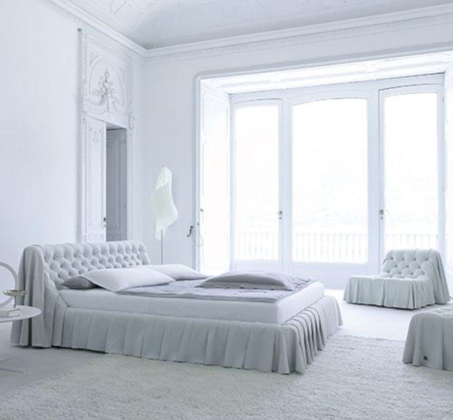 minimalist bedroom ideas reddit #minimalistbedroom ...