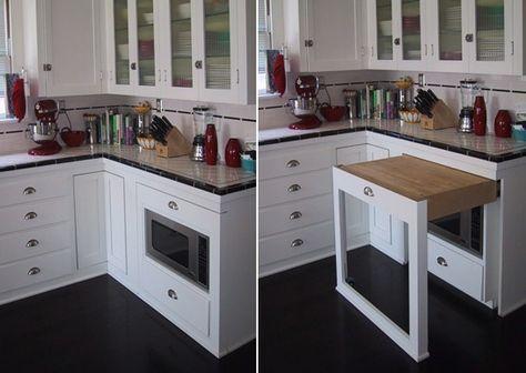 15 Great Design Ideas For Your Kitchen Kitchen Remodel Design