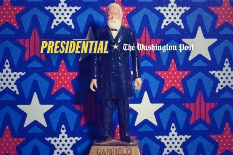 james garfield, presidents, presidential, garfield assassination, candice millard, destiny of the republic, podcasts, history podcast, presidential podcast, president assassinated, assassinated presidents, james garfield bio