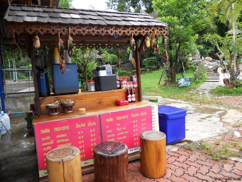 little coffee bar Coffee bar, Little's coffee, Hot drink