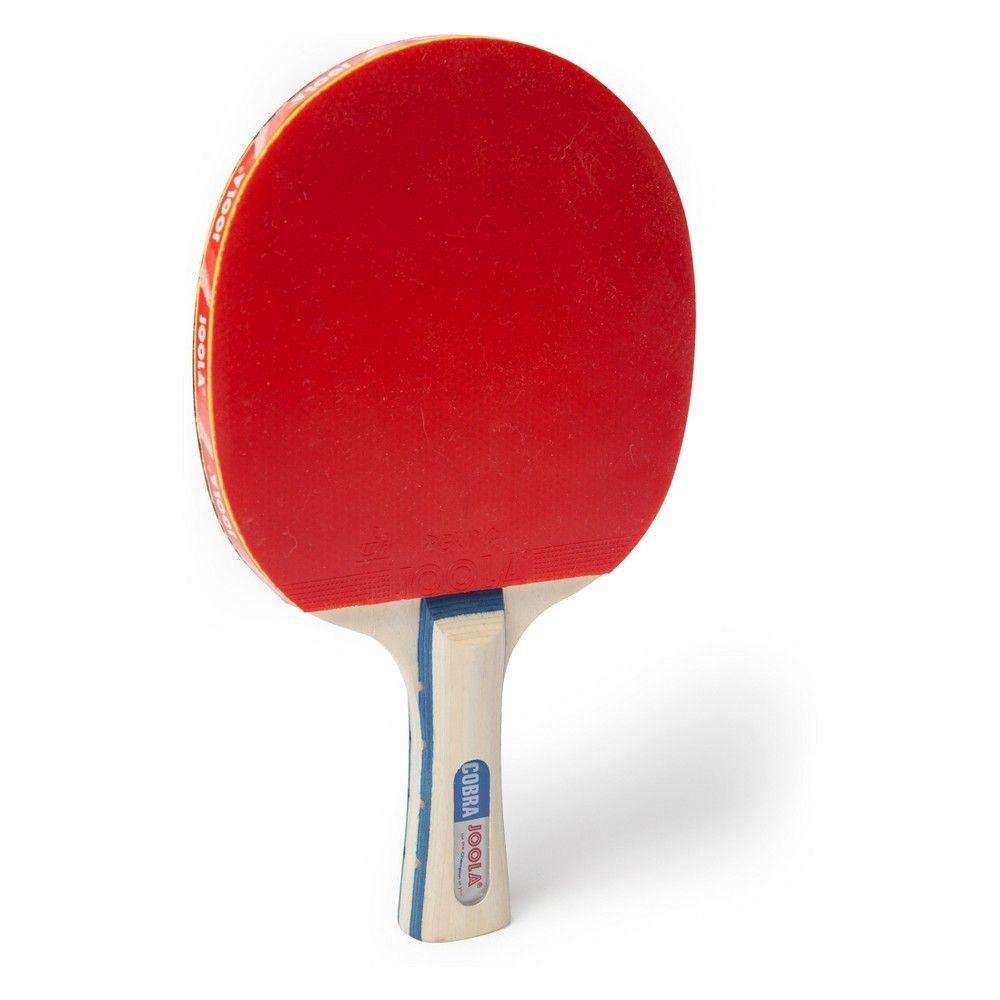 Joola Cobra Recreational Table Tennis Racket Table Tennis Racket Table Tennis Tennis Racket