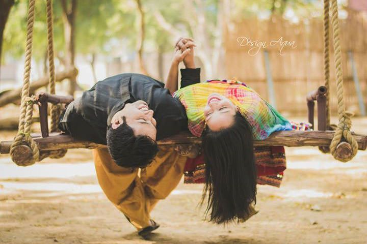 Indian Bridal Photo Shoot Ideas Google Search