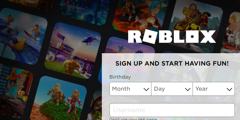 Roblox Coupon Codes Free Roblox Promotional Code 2020 In 2020