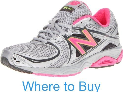 New Balance Women's WR1400 Racing Comp Running Shoe,Azurite (10.5) |  Running shoes and Products