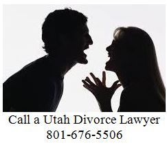 What is the Quickest Way to Get Divorced in Utah?