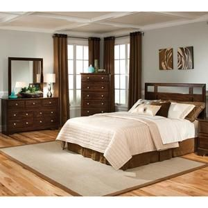 Nebraska Furniture Mart Bedroom Sets Queen King Bedroom Sets