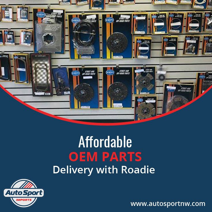 affordable auto care & sales