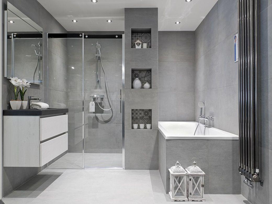 Pin de Cecilie Eriksen en Bad | Pinterest | Baños, Baño y Futura casa