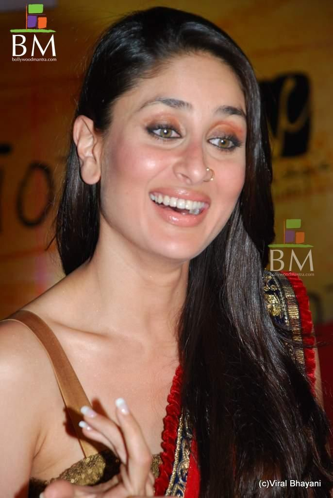 Orange eye color | Movie premiere, Kareena kapoor, Actresses