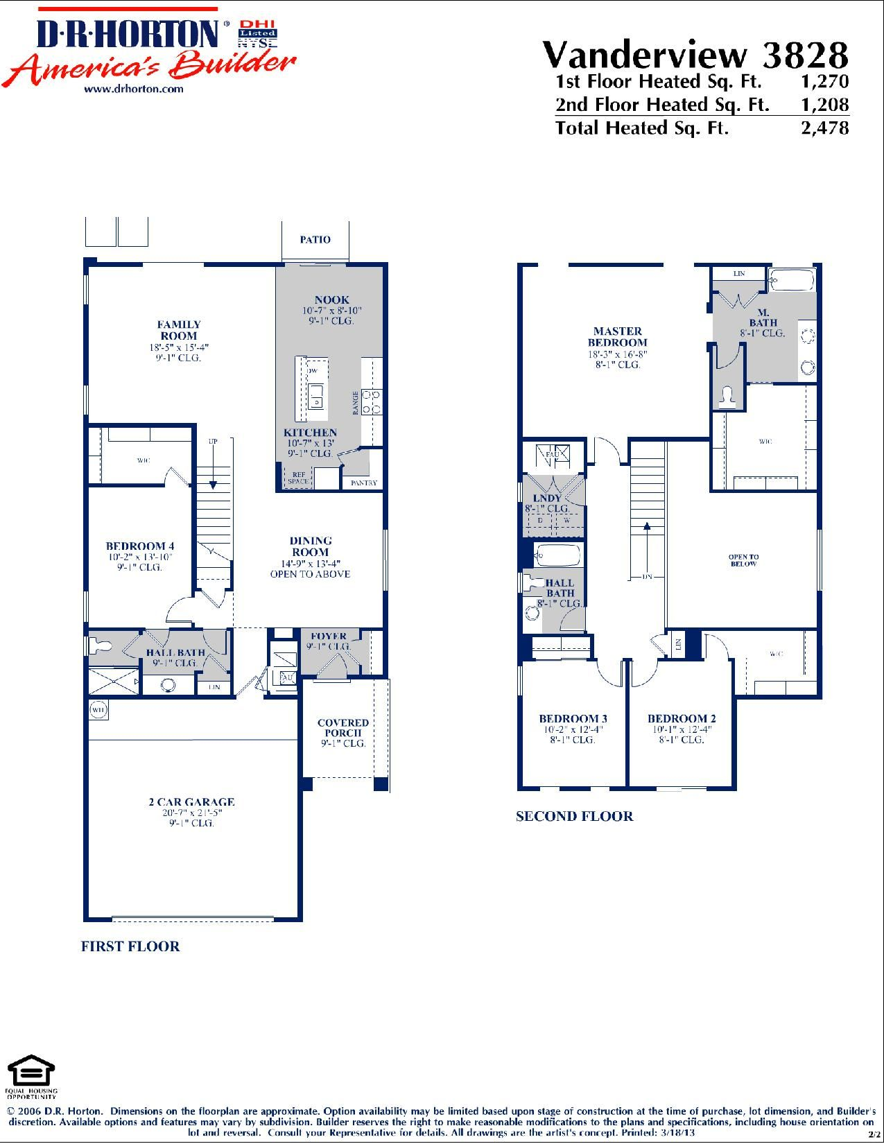 dr horton vanderview floor plan via www nmhometeam com dr horton real estate dr horton vanderview floor plan via www nmhometeam com