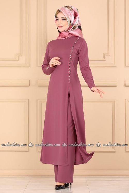 Photo of Hijab Combine Dress Combination Hijab Combine Istanbul