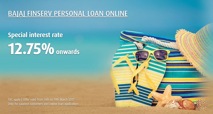 Pin By Arwind Sharma On Personal Loan Personal Loans Personal Loans Online Online Loans