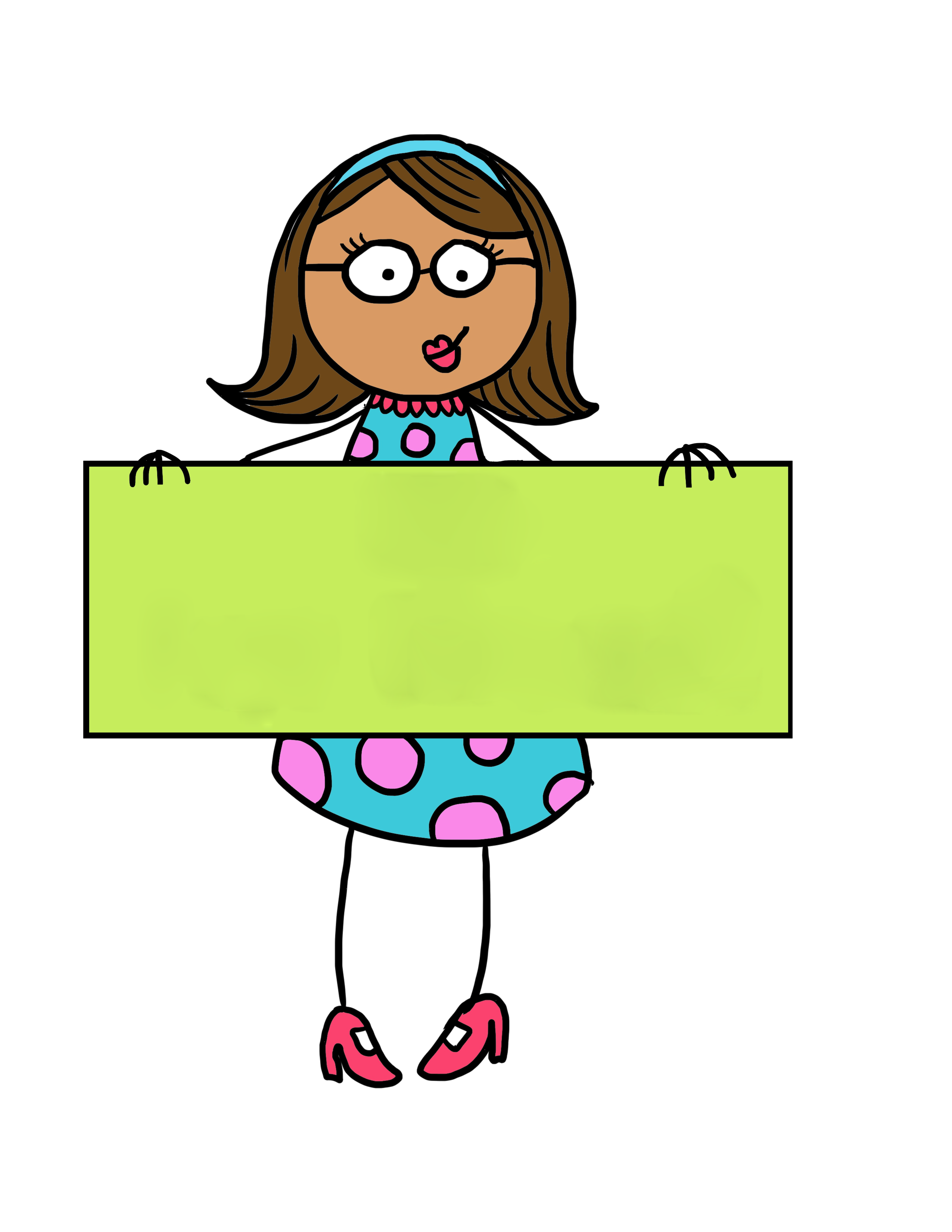 ALL KINDS OF MIXED CHILDREN | Children holding hands, Cartoon ...